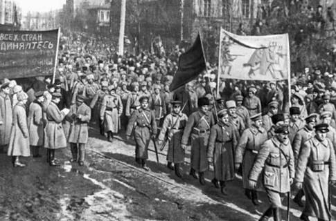 Kiew 5Febr1919