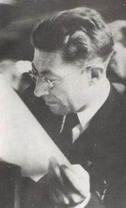 Selbmann
