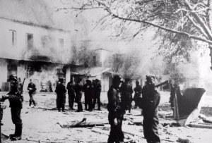 Distomo_massacre_1944