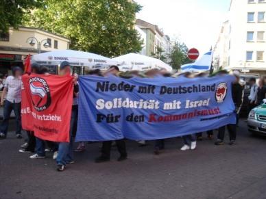 Antideutsche4