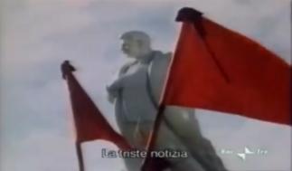 Stalins Tod1