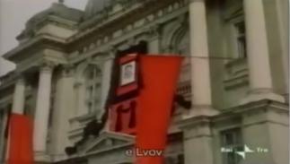 Stalins Tod6