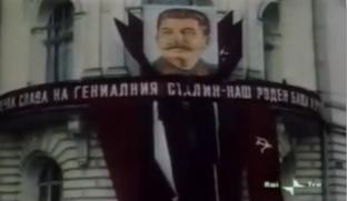 Stalins Tod8