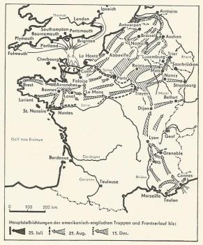 Karte1944