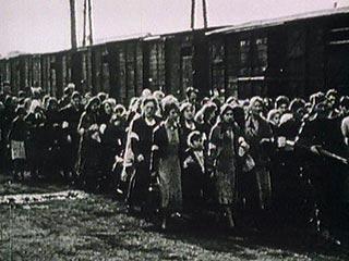 Reichsbahntransport