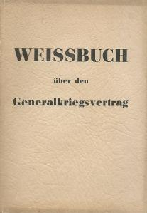 Weissbuch