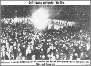 Verbrennung1933