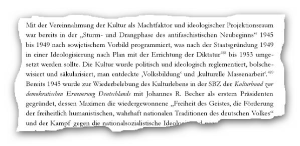 Walsdorf Bewegte Propaganda Seite 138