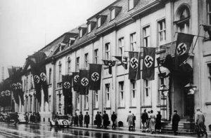 wilhelmstrasse1939