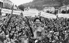 Befreiung Bulgariens