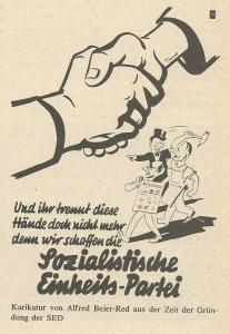 Beier-Red 1946