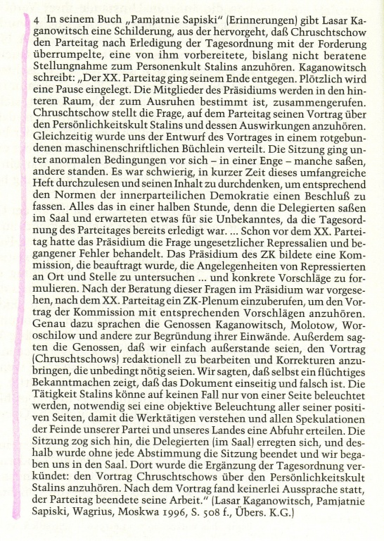 Gossweiler_Text