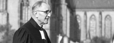 Niemöller
