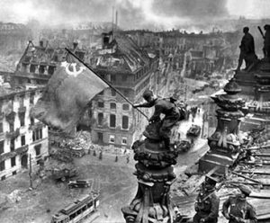 Sieg1945