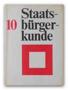 Stabü 1980