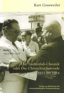 Taubenfuss1