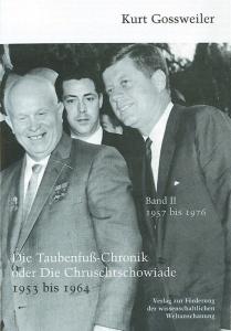 Taubenfuss2