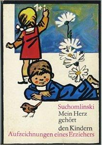Buch Suchomlinski
