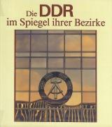 DDR Spiegel