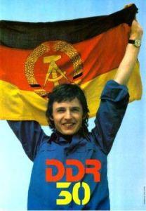DDR30