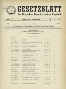 familiengesetzbuch
