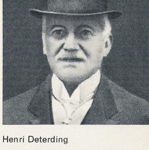 HenriDeterding