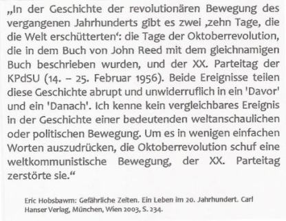 Hobsbawm Text