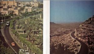 Libya12
