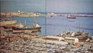 Libya4
