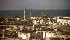 Libya8