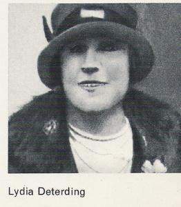 LydiaDeterding