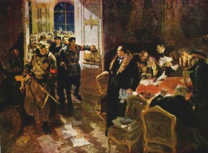 Oktoberrevolution1917
