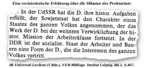 Revisionismus BI1-467
