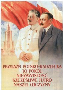 Stalin_Bierut