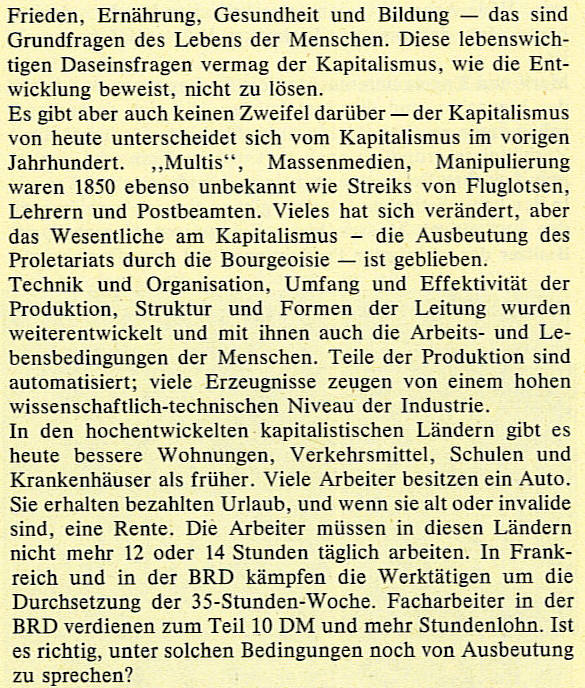 Text Schulbuecher