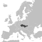 Czechoslovakia_1956–1990