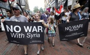 gegen Krieg2