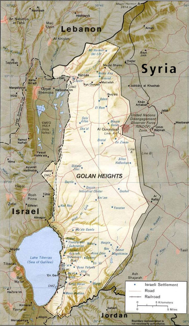 Golan_heights_rel89C