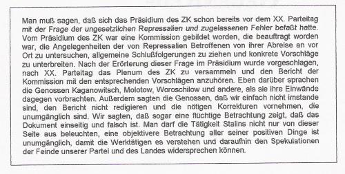 Gossweiler_Taubenfusschronik
