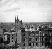 halle-1945