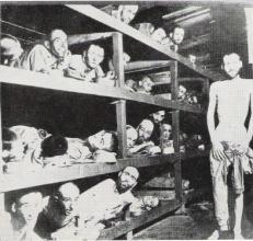 Häftlinge