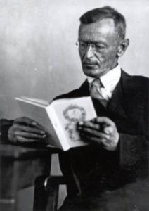 HermannHesse