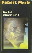 Merle Tod