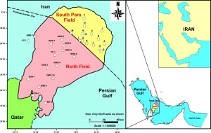 North-Field-South-Pars