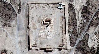palmyra_ancient_sites_01