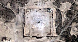 palmyra_ancient_sites_02