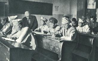 sowjetschule