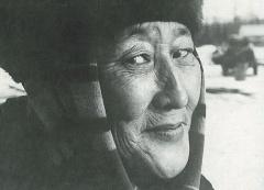 Ural1