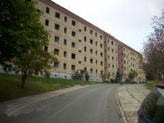 Wohnblock1