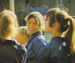 DDR-Jugendliche